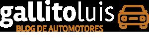 Blog Automotor